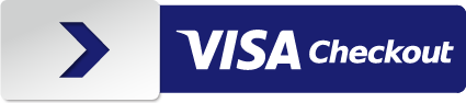 Donate with Visa Checkout